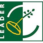 leader-logo-jul09