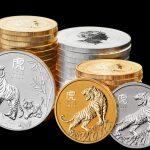Tiger-Münzen-2022