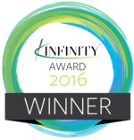Infinity_Awards_2016_Winner