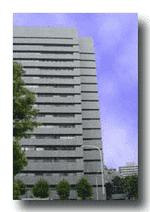 特許庁 東京都千代田区