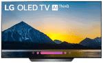 Comprar TV LG B8PLA OLED 2018