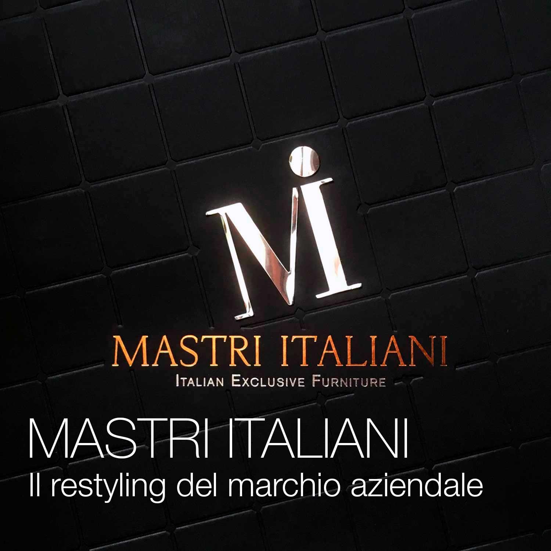 Mastri-Italiani-restyling-logo-aziendale-padova