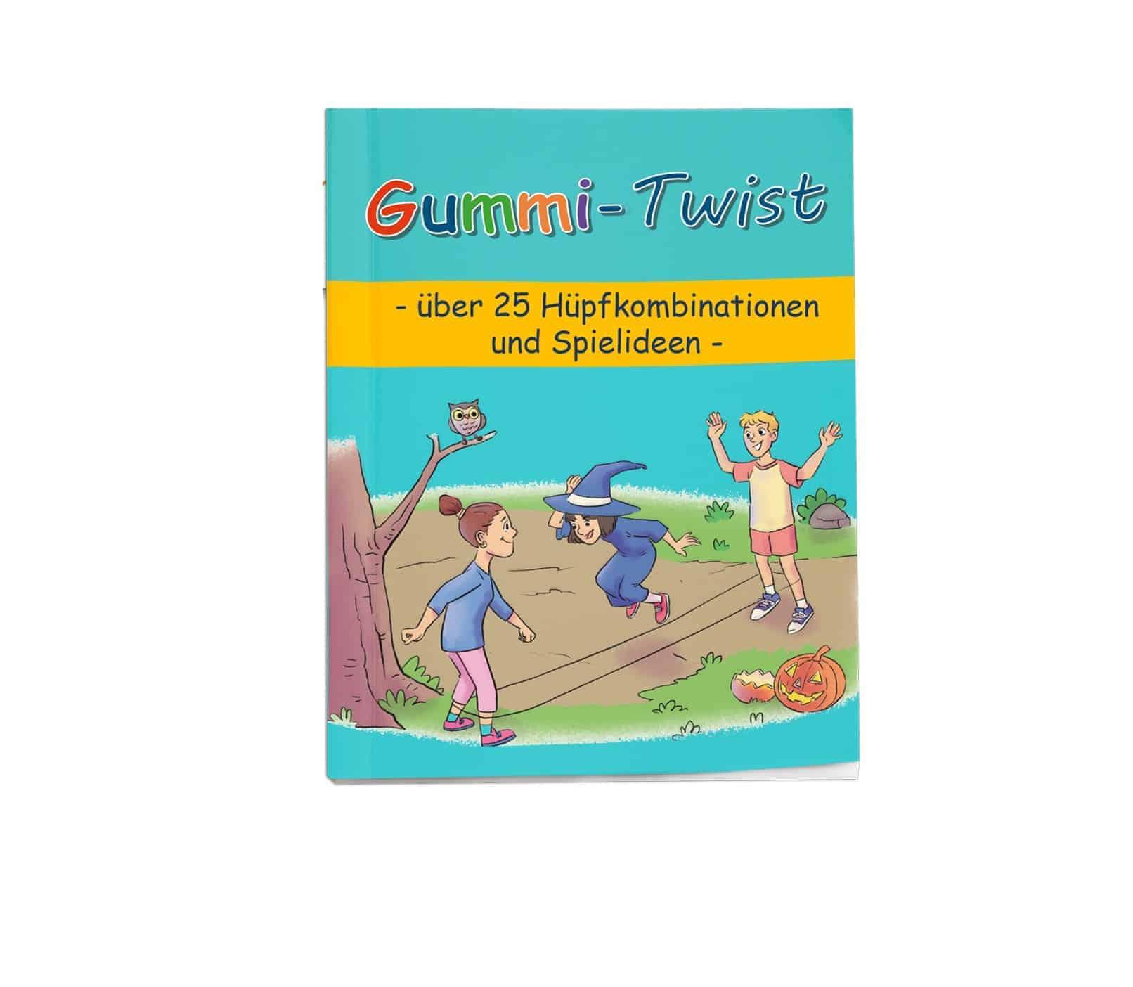 06 GummiTwist_Webeite buch neu