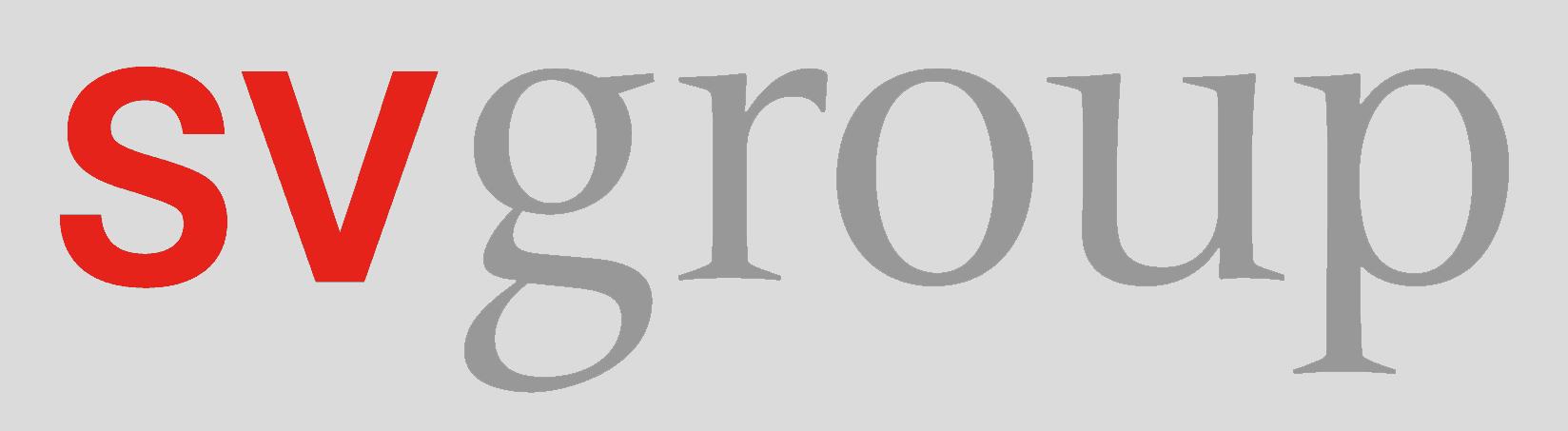 SV-Group-Logo