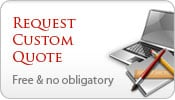 Request a Quote for Corporate Promotional Gifts for Clients & Employees