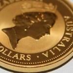 Gold, Silber, Perth Mint (Foto: Goldreporter)