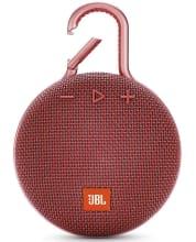 Comprar altavoz JBL Clip 3 en Amazon