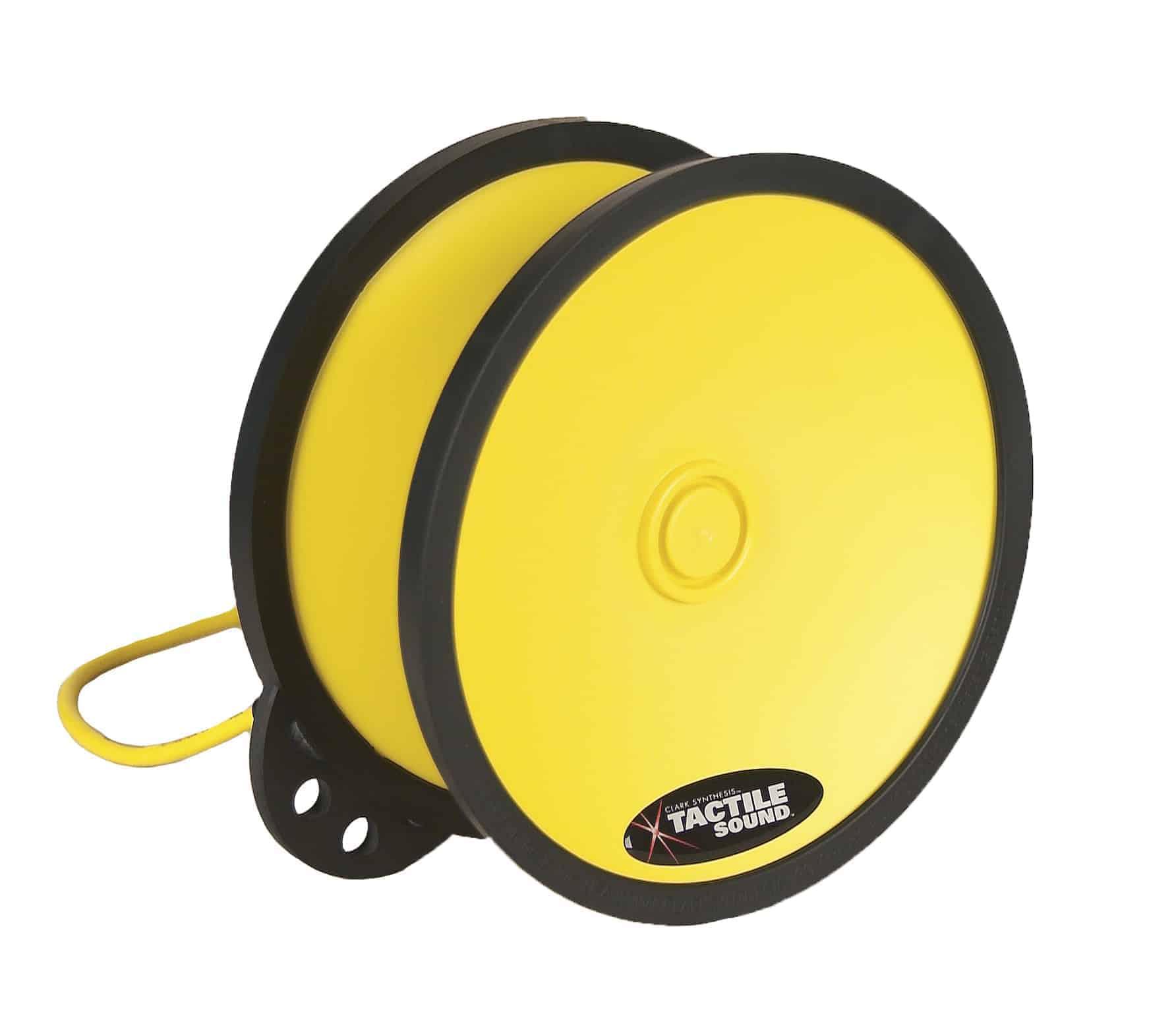 Aquasonic Underwater Loudspeaker Warranty