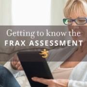 frax tool