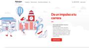 99Designs, plataforma para ganar dinero como diseñador freelance