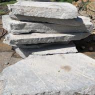 armour-stone-slab-steps