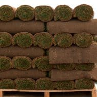 sod for sale at suburban landscape supply