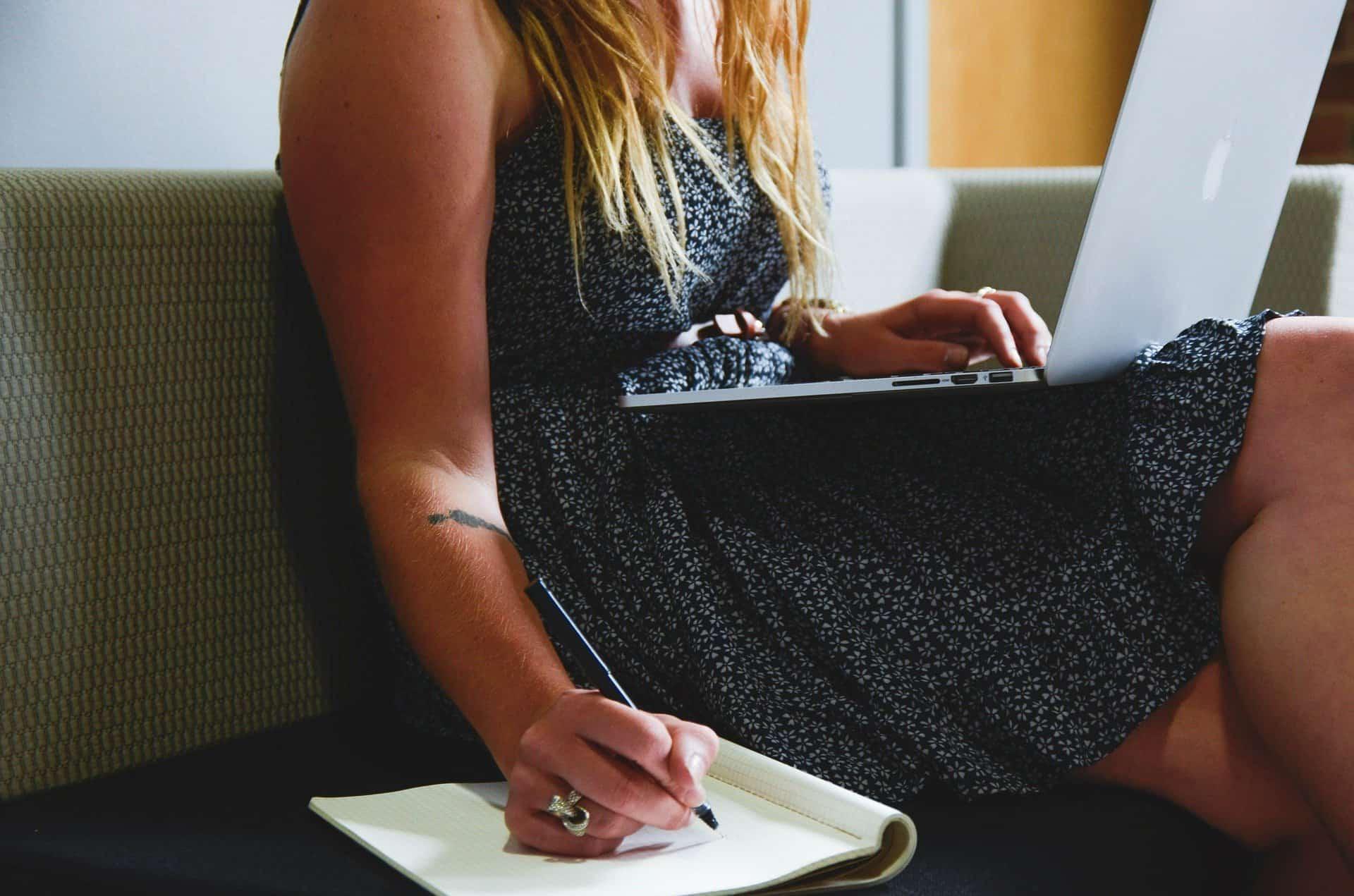 cursos-online-curso-digital-autoestima-empoderamiento-autosanacion-sanacion-mentalidad-terapia-mujer-espiritualidad-abundancia