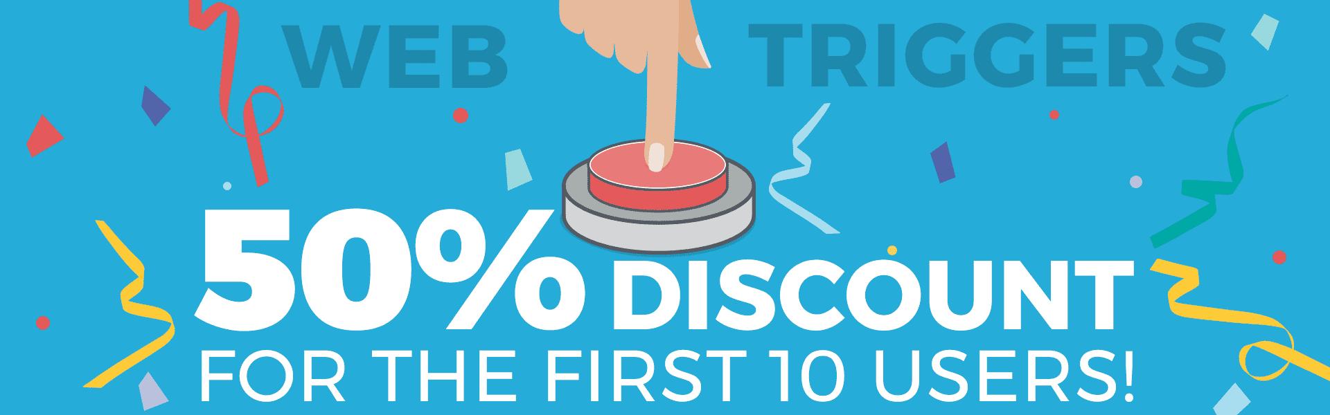 50DiscountFirst10_blog