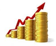 Gold, Goldpreis, Lehman