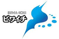 「ビワイチの旅」認定ロゴマーク