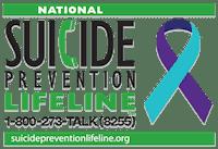 suicide-hotline-help