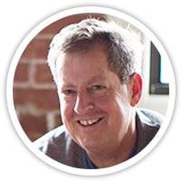 John Jantsch - Founder, Duct Tape Marketing