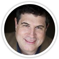 Shawn Kinkade - Founder, Aspire Business Development