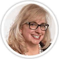 Kelly Byrnes - Voyage Consulting Group