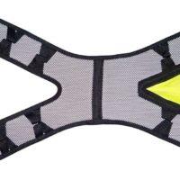X-Factor Shoulder Padding