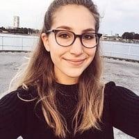 Madison Sternberg