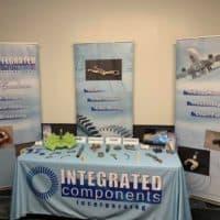 IC_booth_at_Nasa_business