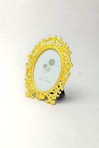 Royal King Designer Photo Frame