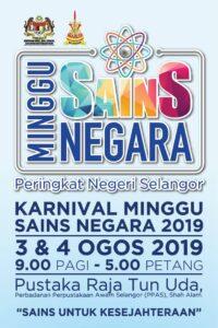 Selangor 01 1