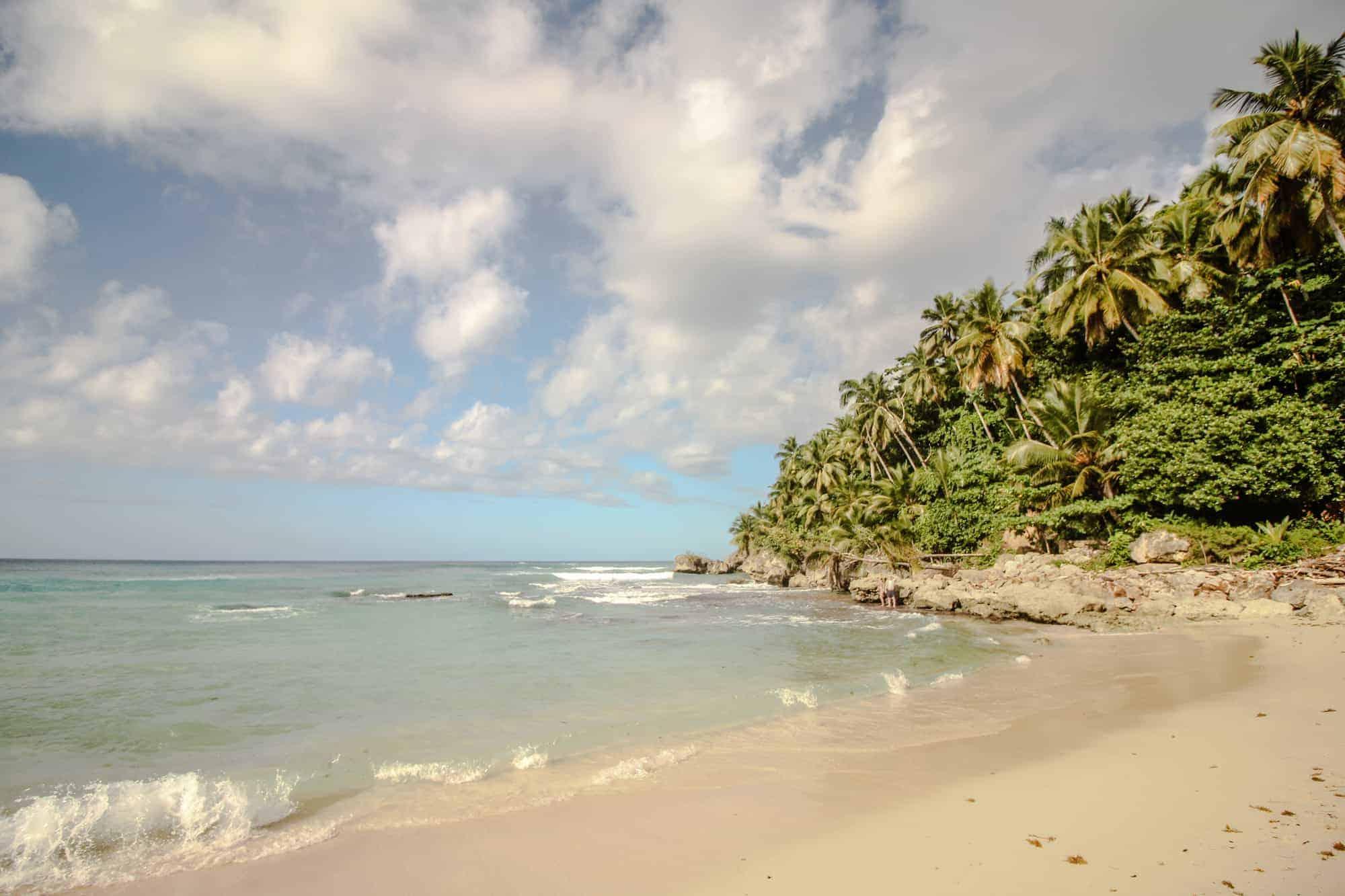 playa grande 2