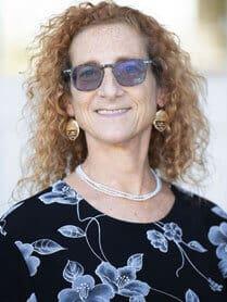 Nancy Herron