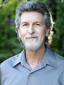 Jon Sterngold