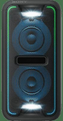 Altavoz de gran potencia Sony GTK-XB7 Extra Bass