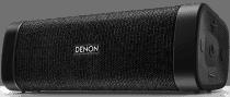 Altavoz Denon Envaya Mini DSB-150BT negro