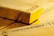 Vor allem asiatische Zentralbanken sichern sich immer stärker mit Gold gegen Geldentwertung ab.
