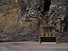 Goldmine, USA