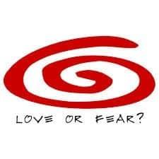 love-or-fear2