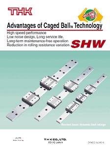 lhs-shw-katalog