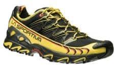Zapatillas de Trail