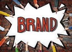 #brand2021