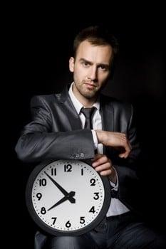 Comment faire une analyse précise si vous souhaitez améliorer votre productivité personnelle et professionnelle