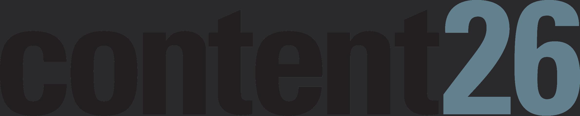 content26-Logo_Color_2382x477 - Trinity Hartman
