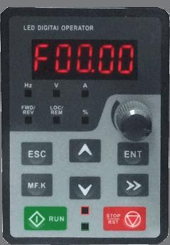 hướng dẫn cài đặt frecon fr100