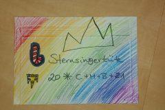 Sternsinger-Briefe2021-7-scaled