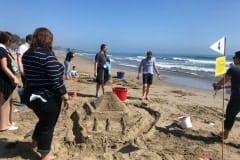 Sandcastle-Wars-6