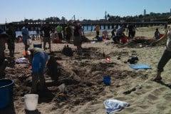 Sandcastle-Wars-7