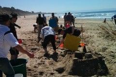 Sandcastle-Wars-the-war