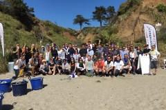 Survivors-on-the-Beach