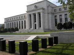 Fed Washington