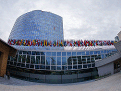 """""""WIPO""""  by United States Mission Geneva"""
